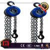 Chain Hoist, Chain Block, Manual Hoist (HSZ)