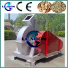 Large Capacity Wood Branch Logs Round Logs Square Blocks Chipper Machinery