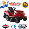 "40"" Ride on Mower/Lawn Tractor"