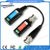 Single Channel Combinable CCTV Passive HD-Ahd/Cvi/Tvi Camera Video Balun (VB105pH)