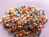 Bulk Blending Fertilizer Bb Fertilizer Compound NPK Fertilizer