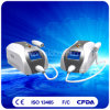Portable Professional Laser Tattoo Removal Machine