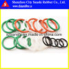 Factory Supply NBR 70 O-Ring
