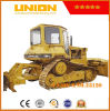 High Cost Performance Cat D5h Bulldozer