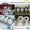 China Factory Price Cold Roll 202 Stainless Steel Coil