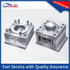 Professional Plastic Injection Mold Manufacturer for Household Plastic Products