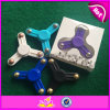 Best Sale Adults Anti-Stress Finger Fidgets Plastic Hand Sensory Toy W01b063