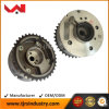 24370-2b610 Vvt Intake Cam Phaser/Engine Timing Camshaft Sprocket for Hyundai