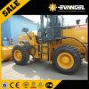 High Quality China Hot Sale 3 Ton Lw300fn Wheel Loader
