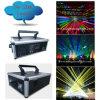 High Power Disco Stage Light 13W RGB Laser (YS-950)