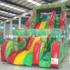 Classic Inflatable Toy for Kids Park
