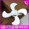 Four-Angle Hand Spinner Toy Metal Finger Gyro Fidget Spinner for Autism Adhd Stress Relieve Toy W01A289