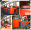 Tube Bending Machine (GM-SB-120NCBA)