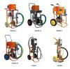 Air Driven & Mechanical Commutation-Airless Sprayer