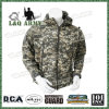 Military Soft Shell Jacket for Men