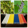 Pultruded Fiberglass Rod, Fiberglass Stick for Vine