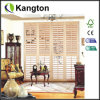 Spring Manual Kitchen Cabinet Shutter Door (shutter door)