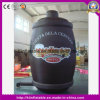 High Quality Costume Inflatable Can Replica for Propaganda