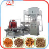 Fully Automatic Pet Food Processing Machine