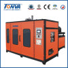 Tonva Plastic Blowing Machine for Manufacturing