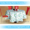 Flannel Table Cover (XA203)