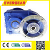 F Parallel Axis Helical Gear Reducer