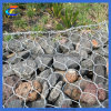Low Price Hexagonal Gabion Mesh