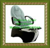 SPA Chair/Pedicure Chair/SPA Massage Chair/Massage Chair/Salon Chair