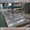 Wholesale 0.6mm Thickness 201 5.5mm Thickness Stainless Steel Sheet