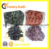 Rubber Mulch Mat /Rubber Mulch
