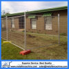 Rent Cheap Temporary Fencing for Sale