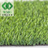 Landscaping Synthetic Turf Grass for Decoration