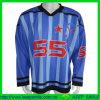 Custom Made Sublimated Hockey Jersey