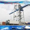"""Logistics Ocean Shipping Cargo Delivery to Mexico Manzanillo (20′ 40"""")"""