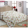 1800 Series Microfiber Quilted Bedspreads