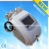 Ultrasonic Liposuction Cavitation + RF Slimming Machine