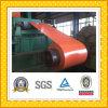 Dx51d Color Steel Coil