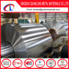Hardness T1 T2 T3 T4 T5 Dr8 Tinplate Coil