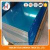 5083 6061 Aluminum Alloy Plate