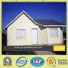 Prefab Light Steel Small House for Farm
