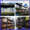 High Quality Steel Light Commodity Shelf (EBIL-QXHJ)