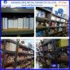 High Quality Steel Light Commodity Shelf (EBIL-QXHJ)