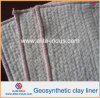 Waterproof Material Bentonite Clay Mat