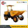 10 Years Manufacturer Fcy50 5 Ton Mini Dumper