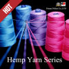 Halm Yarn Series/Hemp Yarn/Linen Yarn