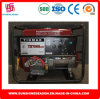 Tigmax Th7000dxe (ELEMAX FACE) Gasoline Generators 5kw for Power Supply