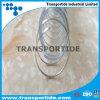 PVC Steel Wire Hose/Plastic PVC Steel Wire Spiral Hose