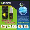 Wholesale Hookah Shisha E-Cigarette E Liquid, E Juice