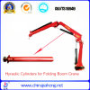 Hydraulic Telescopic Cylinders for Crane (JH 001)
