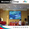 1500CD/M2 P4 Advertising Indoor LED Video Wall